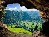 © Puerto Rico Tourism