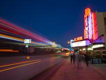 © Greater Houston CVB Julie Soefer