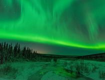 © Explore Fairbanks