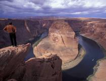 Arizona © Christian Heeb