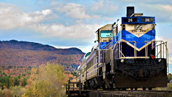© Tourisme Quebec